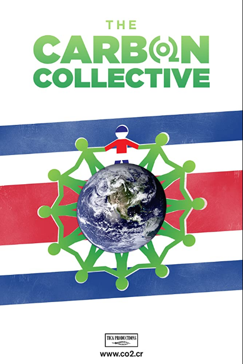 The Carbon Collective