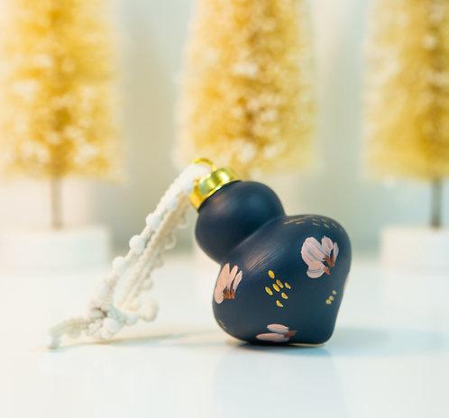 Boho Ornament - No.8