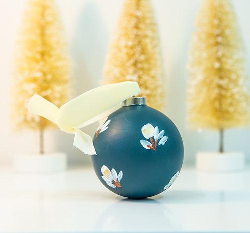 Boho Ornament - No.2