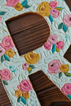 Floral Letter_sm 08