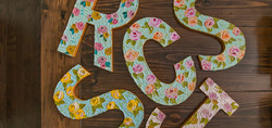 floral letters new sm 01