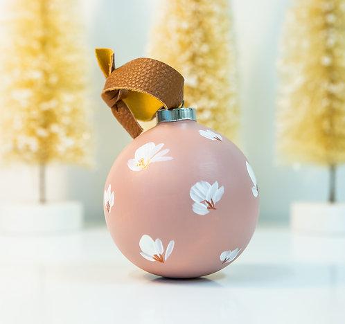 Boho Ornament - No.10