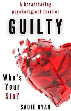 Guilty cover.jpg