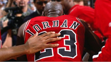 Air Jordan Relaunches