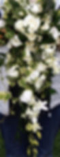 bouquet15b.jpg