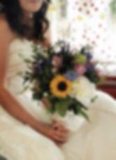 bouquet19a.jpg