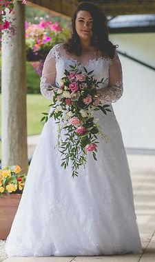 wedding-photographer-lee-searle-129_edit