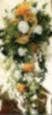 bouquet27a.jpeg