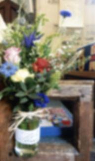 Wedding arrangement3.jpeg