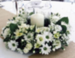 table arrangement.jpg