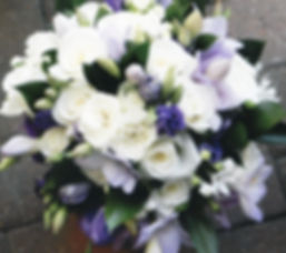 bouquet18.jpeg
