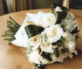 bouquet2a.jpg