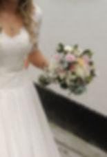 bouquet11a.jpg