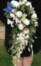 bouquet20.jpeg