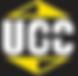 UGC logo 1.PNG