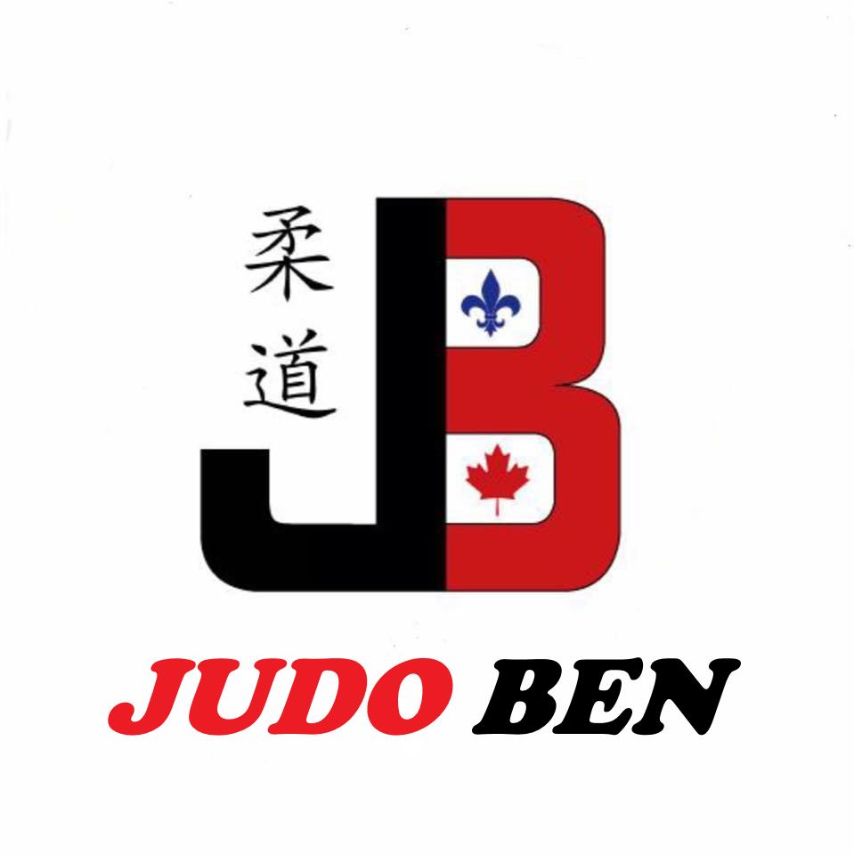 logo-final-1_orig.png