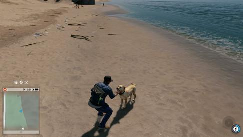 watch-dogs-2-work-capture-screenshot-201