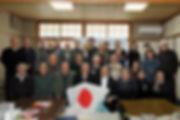 syugo_m.jpg