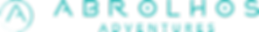 ABROLHOS ADVENTURE LOGO landscape 1 (1).