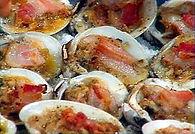 Cape Cod Dennis Sportfishing Recipes