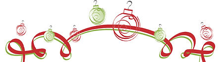 Holiday-Bazaar-banner-1.ashx_.jpg