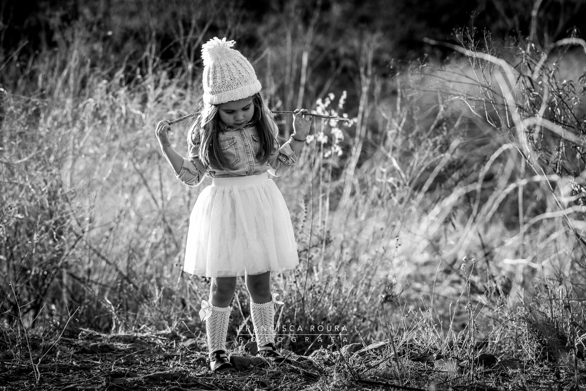 Javimartino_FotosFranciscaRoura--18