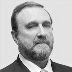 Prof. Dr. Luc Louis Maurice Weckx