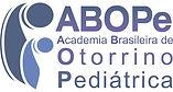 Abope Logo.jpg