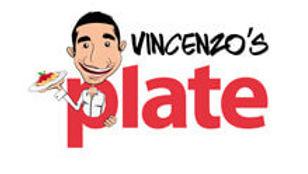 vincenzos plate logo.jpg