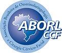 Logo ABORLCCF.jpg