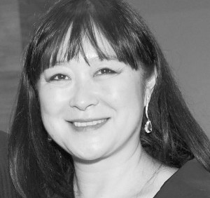 Prof.ª Dr.ª Shirley Shizue Nagata Pignatari