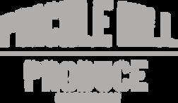 PH-Logo .png