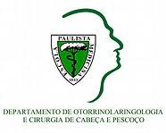 Logo - EPM Otorrino.jpg