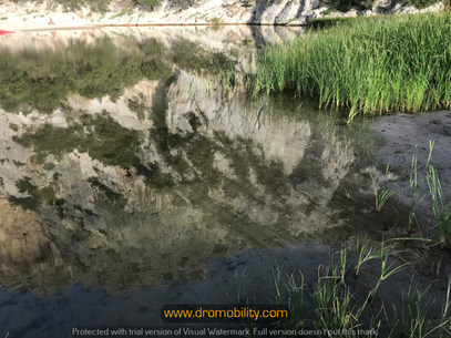 Sardegna - Dromobility (Romina Ciuffa)27