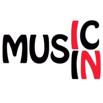 MUSIC IN - SERVIZIO GIORNALISTICO