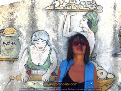 Sardegna - Dromobility (Romina Ciuffa)34