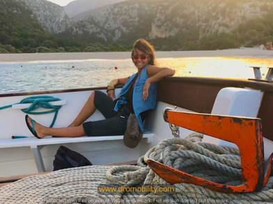Sardegna - Dromobility (Romina Ciuffa)19