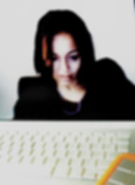 Romina Ciuffa_skype Psicologa