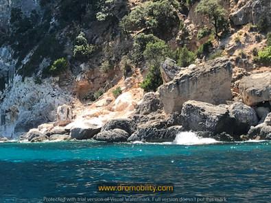 Sardegna - Dromobility (Romina Ciuffa)29
