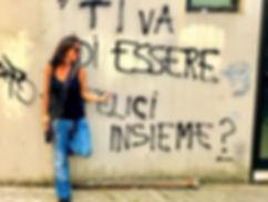 Romina Ciuffa (PSICHELOGIA)_ Ti va di es