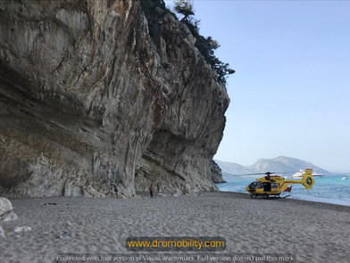 Sardegna - Dromobility (Romina Ciuffa)30