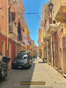Sardegna - Dromobility (Romina Ciuffa)48