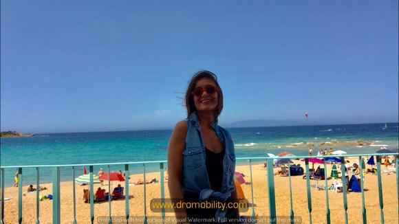 Sardegna - Dromobility (Romina Ciuffa)88