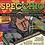 Thumbnail: SPECCHIO ECONOMICO La collezione cartacea