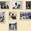 Thumbnail: LA DOLCE VITA (cartaceo) | di VICTOR CIUFFA