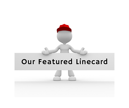Line Card Image w Animation.png