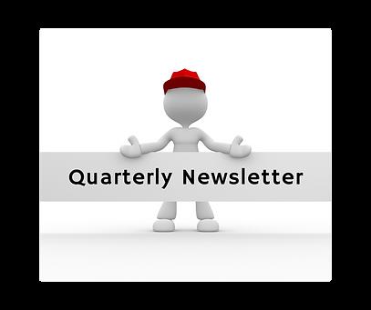 Quarterly Newsletter Image w Animation.p