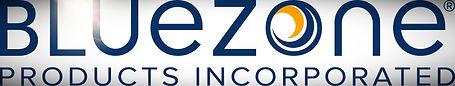bzproductsinc_logo_2_edited.jpg