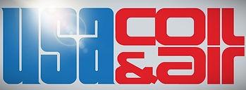 USA-Large-Logo-No-Background_edited_edit