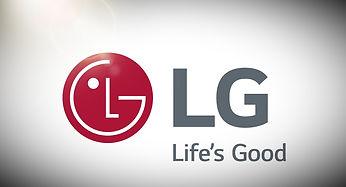 LG%20lifes%20Good%20logo_edited.jpg